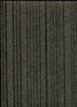 Super Natural Flow Pin Stripe Mica Wallpaper NF101 Or NF 101 By Roseline Studio For Today Interiors